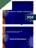 BOUAISSI Nomenclatures.pdf