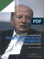 Dialectica_de_la_imaginacion_Pablo_Gonza.pdf