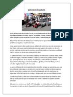 [CHEVROLET] Manual de Reparacion de Sistemas de Primera y Segunda Generacion Chevrolet