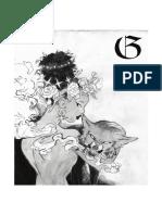 volume 64, issue 8
