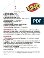 UNO.pdf