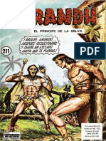 Arandu (YesWare) 211.pdf