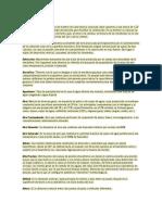 ALFABETO METEOROLOGICO.docx