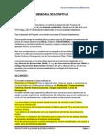 gerson memo descrip.docx