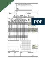 corte directo Pdf.pdf