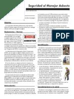04 Manejo de Asbesto.pdf