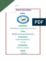 curriculo dominicano tarea 2.docx