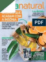 [eB] Vida Natural - Edição 86.pdf
