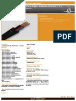 Usr__HT_163.PDF