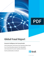 Fraud Report English-US Oct10