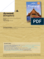 thailand-14-bangkok-around.pdf