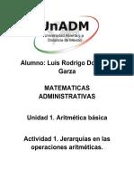MAD_U1_A1_LRDG