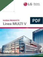Catalogo Multi v 2018