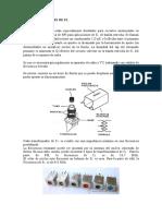 Transformadores de Fi