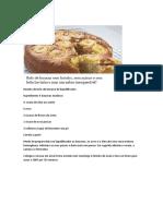 Receita de bolo de banana de liquidificador.docx