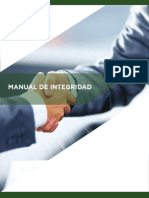 ManualdeIntegridadad2017.pdf