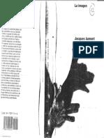 aumont-la-imagen.pdf