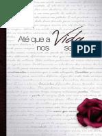 Ate que a Vida nos Separe - Nahra Mestre.pdf