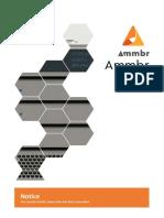 Ammbr White Paper