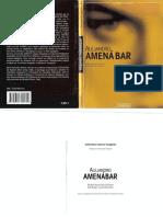 alejandro_amenabar