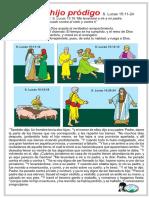01 El hijo pródigo.pdf