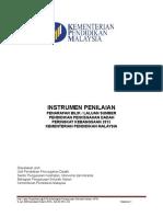 1.8 Instrumen Penilaian Penarafan Bilik Laluan Sumber PPDa Sekolah.doc
