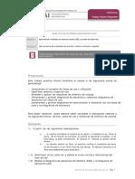 ASA_TPR_3A_U3.pdf