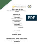 Decreto No. 1578 Del 28 de Septiembre de 2017 (1)