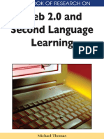(Cambridge Language Teaching Library) Tom Hutchinson, Alan Waters-English for Specific Purposes -Cambridge University Press (1987)