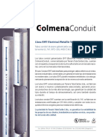 Ficha Tecnica EMT ColmenaConduit105 (1) (2)