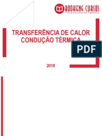 TransferenciadecalorConducaotermica.pptx