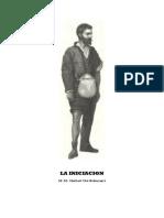 Herbert Ore La Iniciacion.pdf