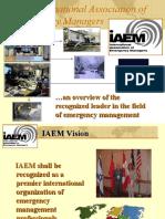 IAEMOverview2