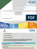 604_5.2LITERATURAI_2011.pdf