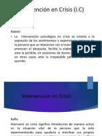 Intervención en Crisis EN UN CASO.pptx