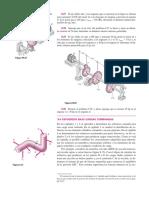 Mecanica de Los Materiales BEER JOHNSTON 5ed