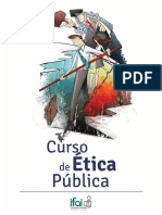 IFAIEtica_COMPLETO.pdf