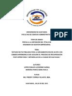 Oxigenoterapia Recovery Spa (López-moreira) (1)