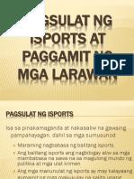 73536905-Pagsulat-Ng-Isports-At.pptx