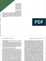 Doran - Jungian Psychology and Christian Spirituality