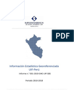 Mapa_de_Lavado_de_Activos.pdf