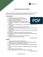 PIDIENDO RESTAURACION FINANCIERA 1.pdf