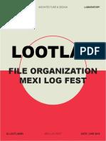 MEXILOGFEST_Deliverables