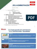 SEM 3_VF Teoría Burocrática Hasta Modelo de Contingencias-converted