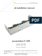 poweradjust_2_english_20130524.pdf