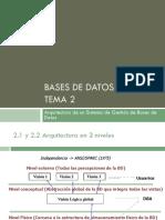 tema2BBDD(1)