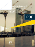 Construction and inftrastructure.pdf