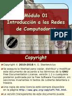Libro Ingenieria.de.Software.enfoque.practico.7ed.pressman