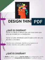 ARP2 Design Thinking 1