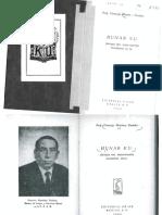 kupdf.com_hunab-ku-siacutentesis-del-pensamiento-filosoacutefico-maya-by-domingo-martiacutenez-paredes.pdf